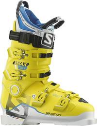 indice flex ski